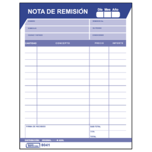 nota-remision-8041