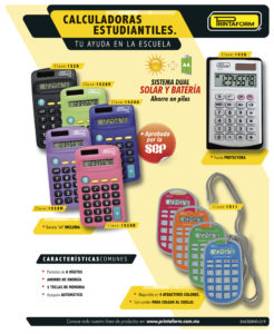 folleto-calculadoras-escolares-web