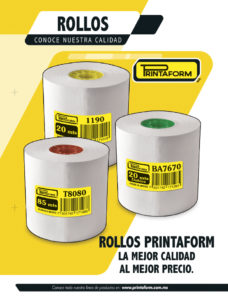 folleto-rollos-web