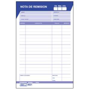 nota-remision-8021