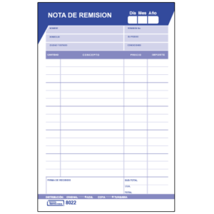 nota-remision-8022